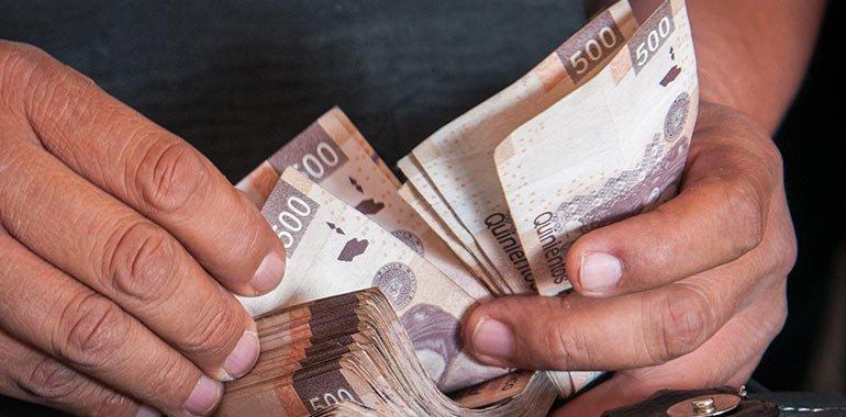 OCDE mejora expectativa de crecimiento en Latinoamérica; México podría alcanzar el 6.3%