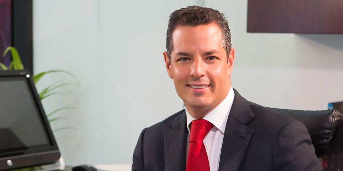 Murat anuncia el lanzamiento oficial de la Marca de Certificación 'Hecho en Oaxaca'