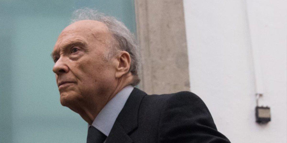 PAN en el senado busca comparecencia de Gertz por Conacyt y cuentas en Suiza
