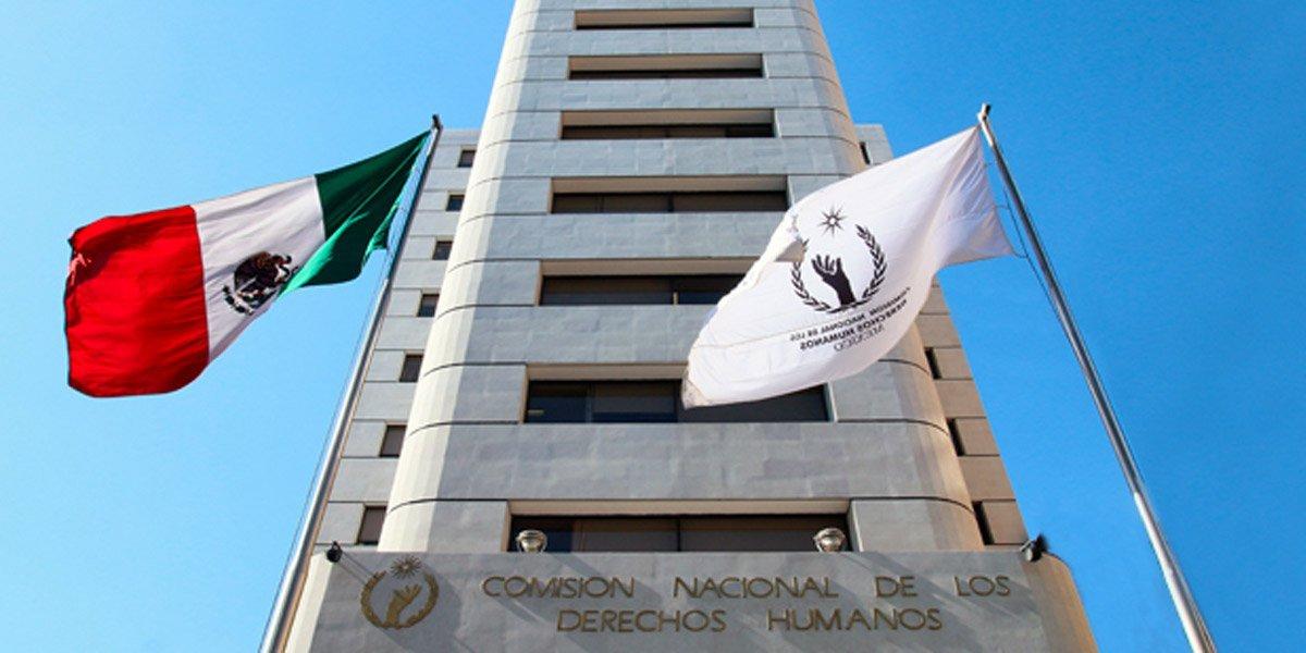 CNDH pide que no se busque revivir 'la verdad histórica' del caso Ayotzinapa