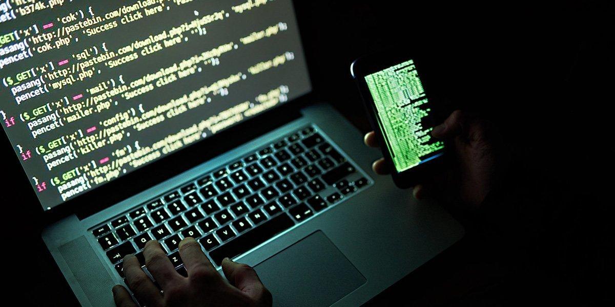 PRI va por sancionar a hackers con dos años de prisión y multas
