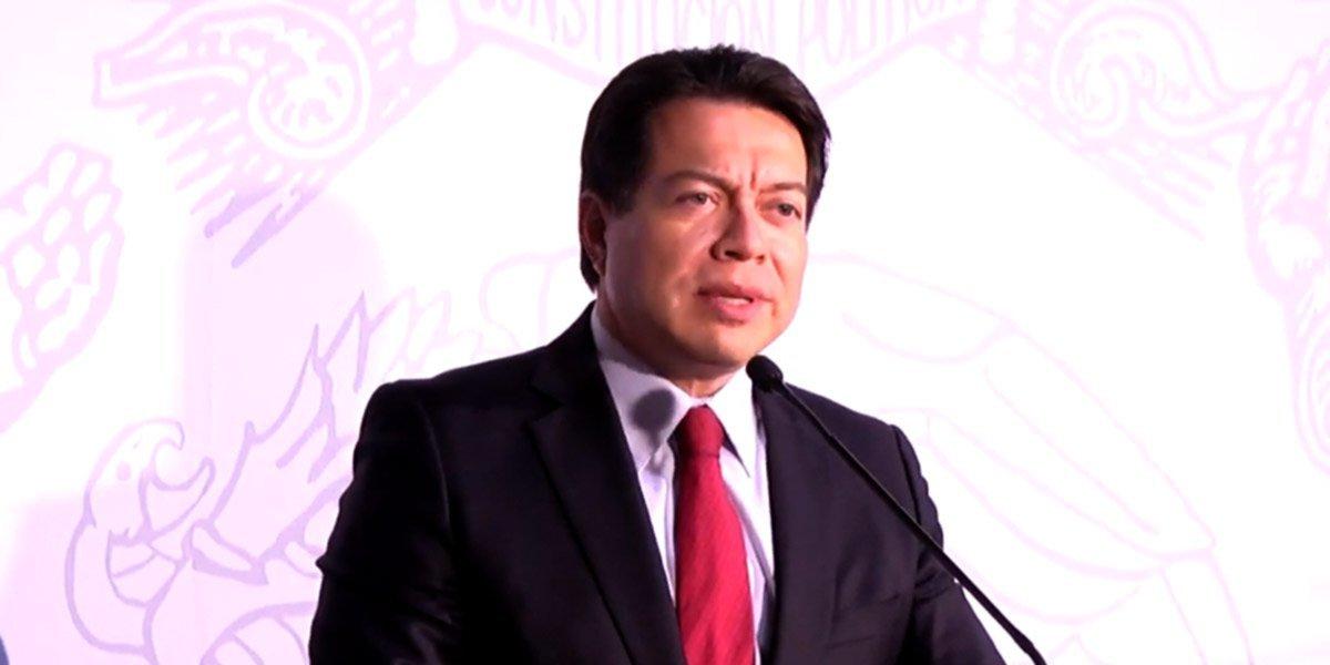Morena impugna ante TEPJF convocatoria a elección extraordinaria de Tlaquepaque