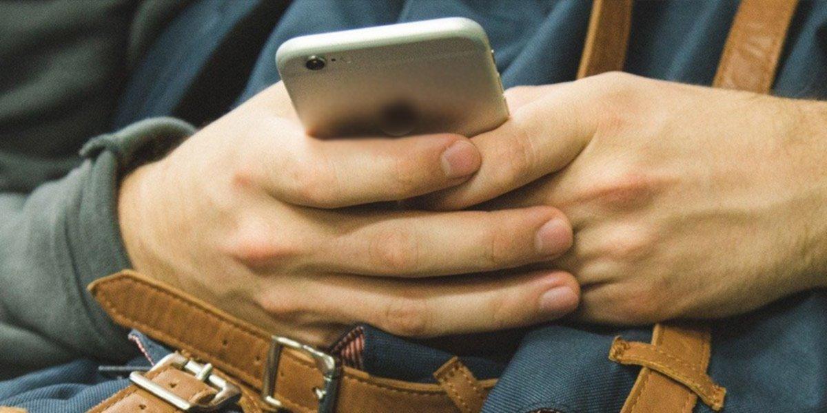 Crean 'extensión' para dejar ser adicto a redes sociales; plataforma le pide darla de baja
