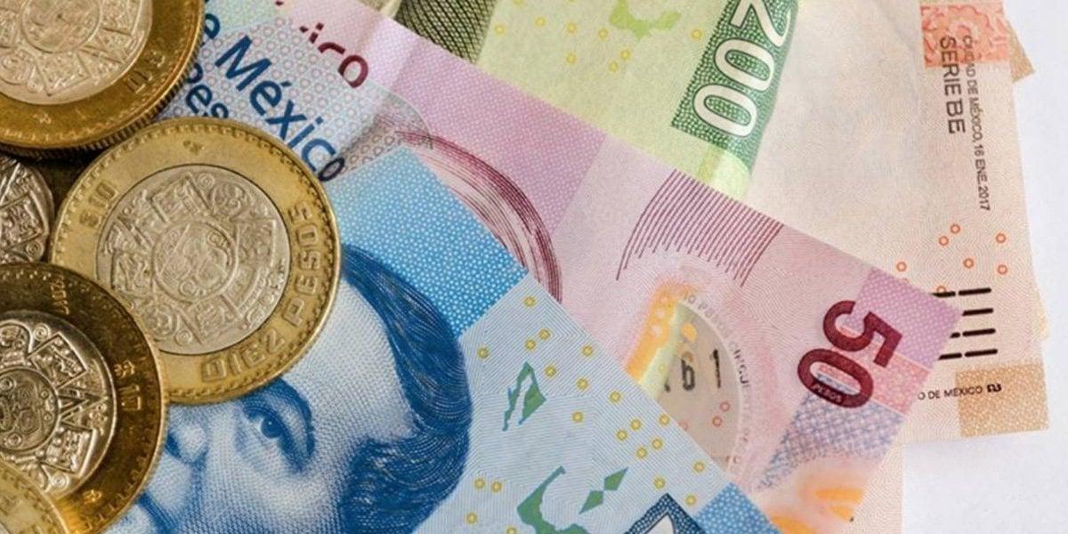FMI estima que México tendrá un crecimiento económico de 6.2% en 2021