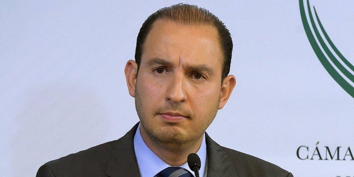 Cortés asegura que reforma eléctrica no pasará en Cámara de Diputados; van por una nueva propuesta