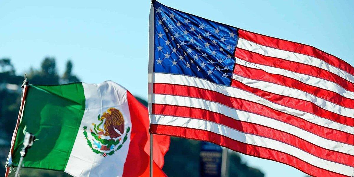 México y EUA darían a conocer este viernes nuevo acuerdo en seguridad en sustitución de la Iniciativa Mérida