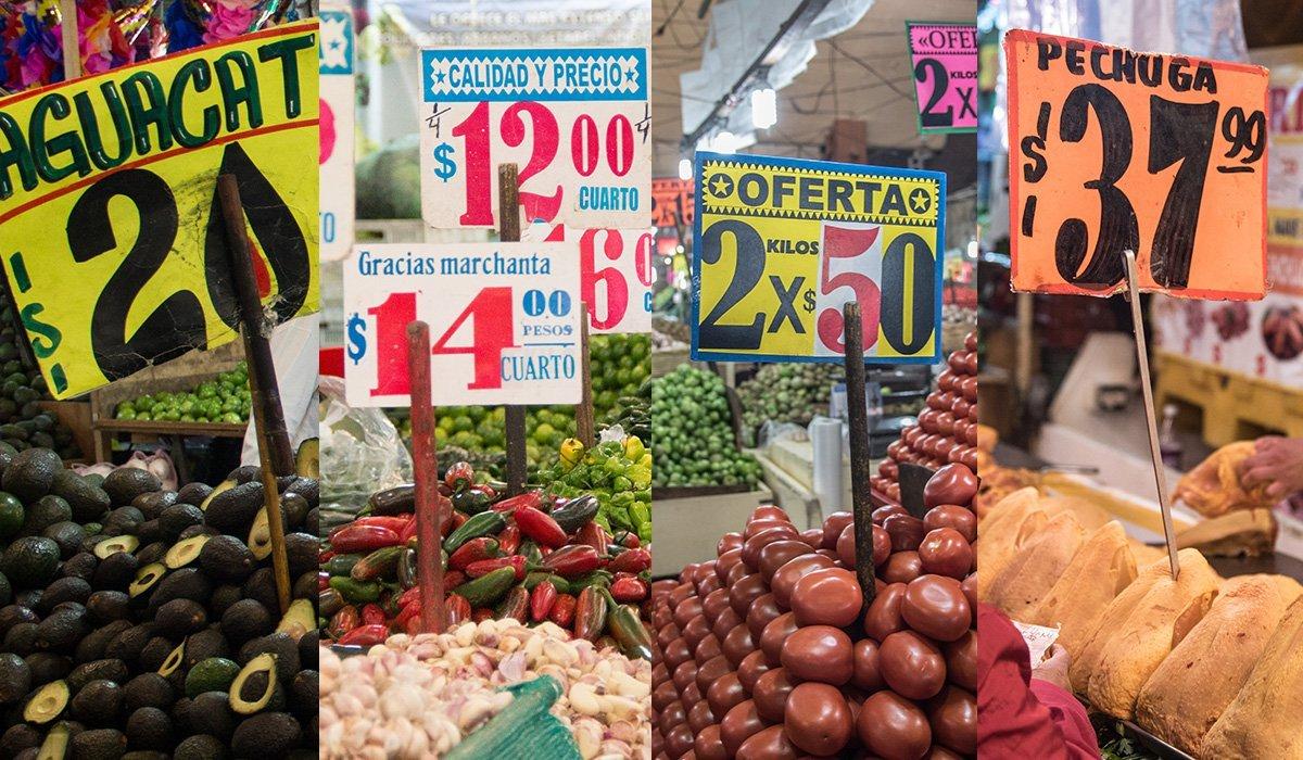 Inflación se dispara en septiembre, llega a 6%, su nivel más alto desde abril