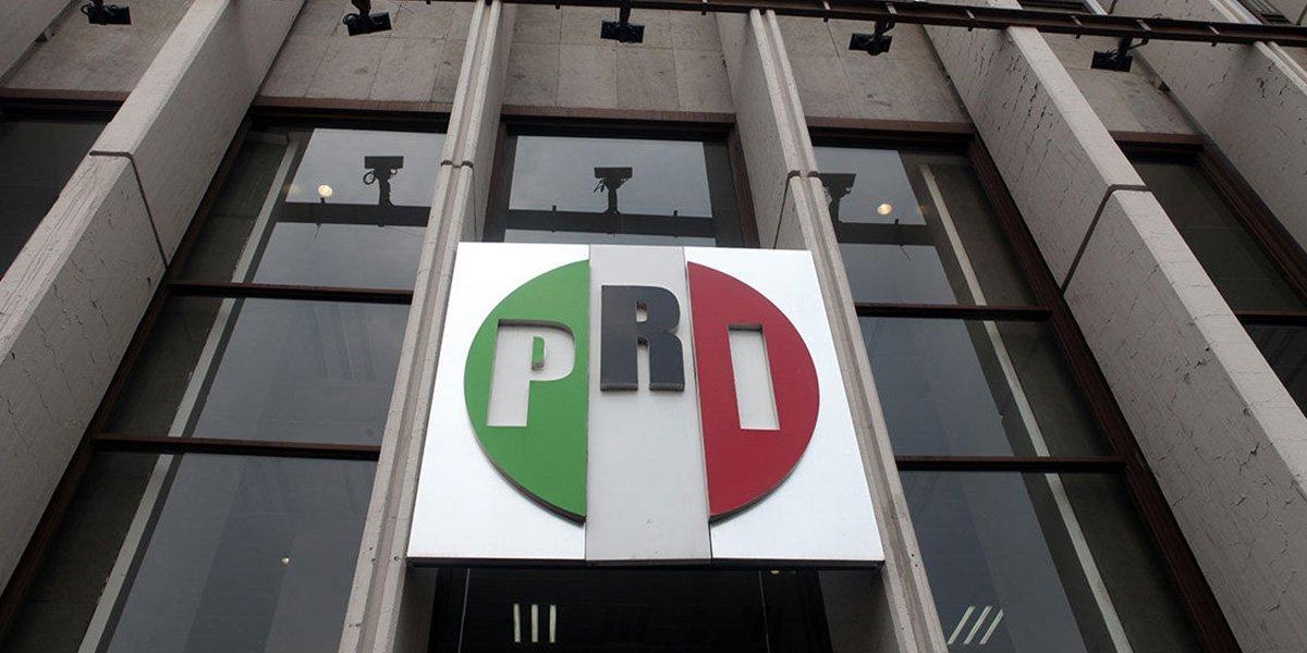 PRI Edomex busca imponerse en discusión sobre Reforma Eléctrica