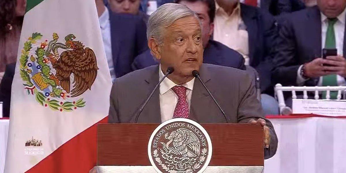 Movimiento Ciudadano pide a Va por México 'dejar de hacerle el juego' a AMLO con la revocación de mandato