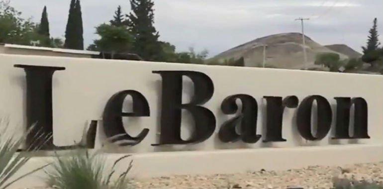 Vinculan a proceso a 'el Parra' implicado en el ataque de la familia LeBarón