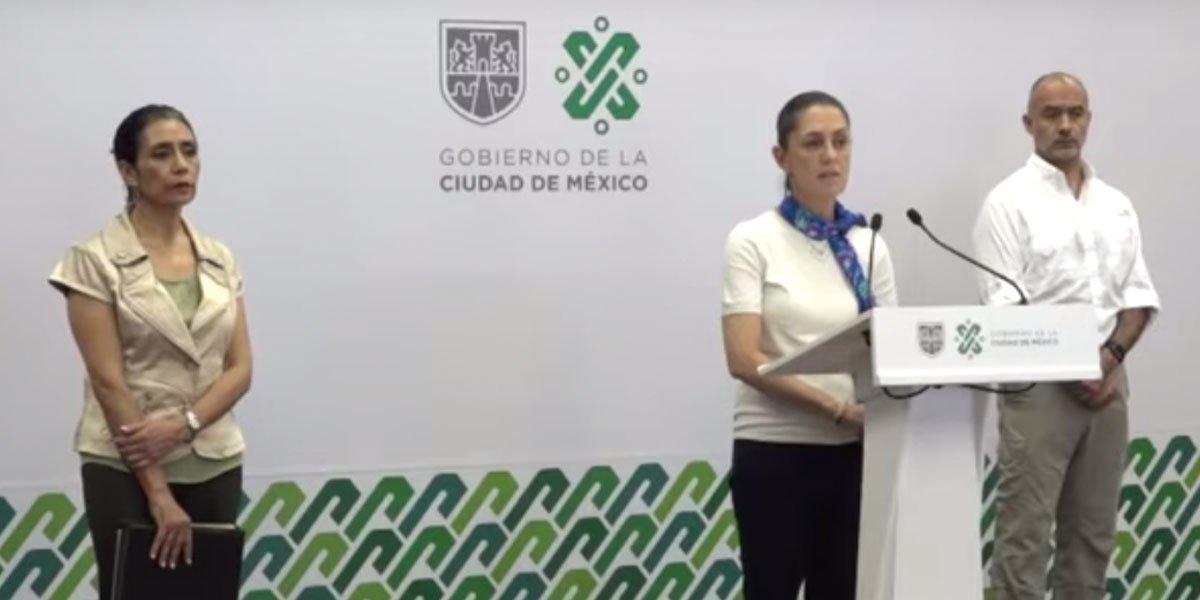 CDMX alista la primera clínica de atención a personas trans