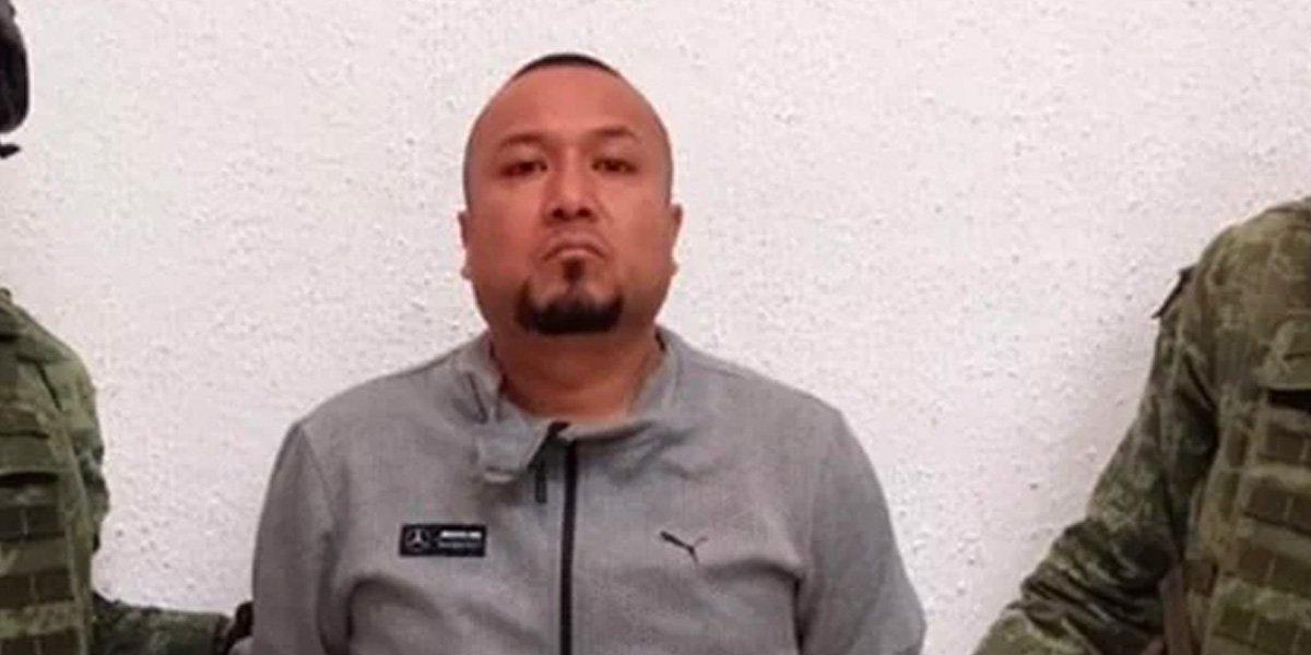 Fiscalía de Guanajuato cita a esposa del Marro para que reclame sus bienes asegurados