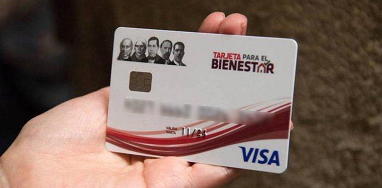 Presentan queja en el INE contra Morena y Secretaría del Bienestar