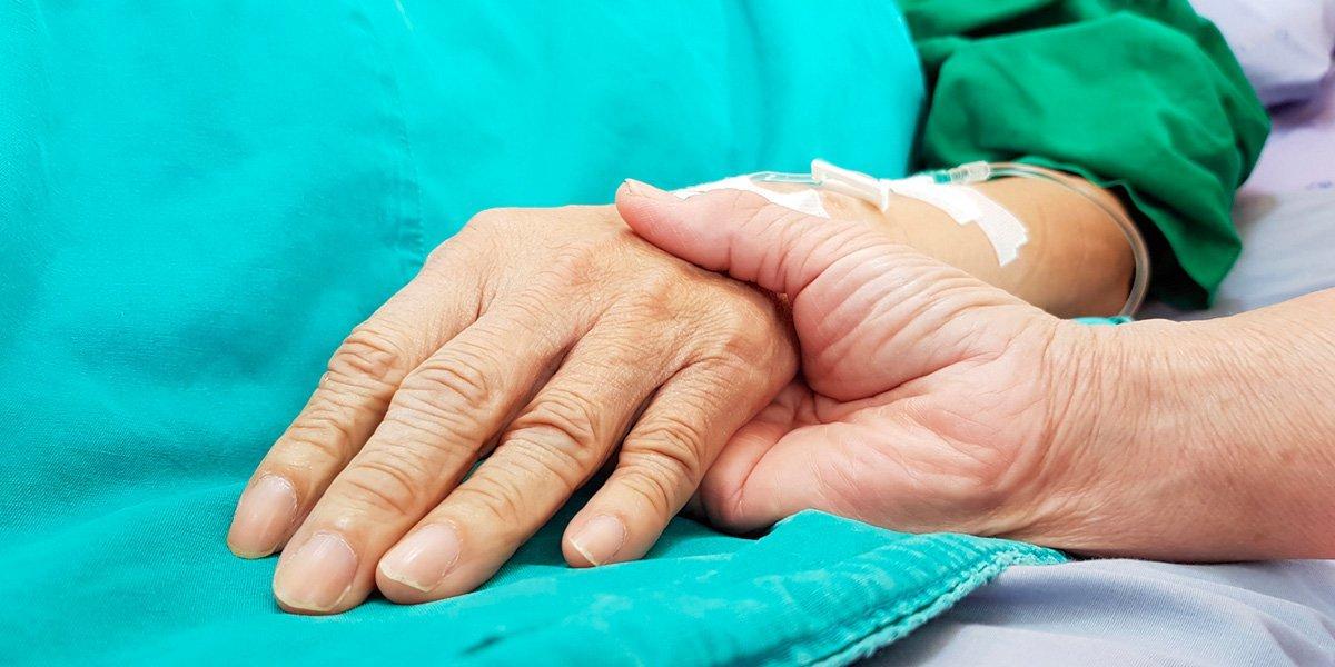 Morena CDMX propone despenalizar completamente la eutanasia activa