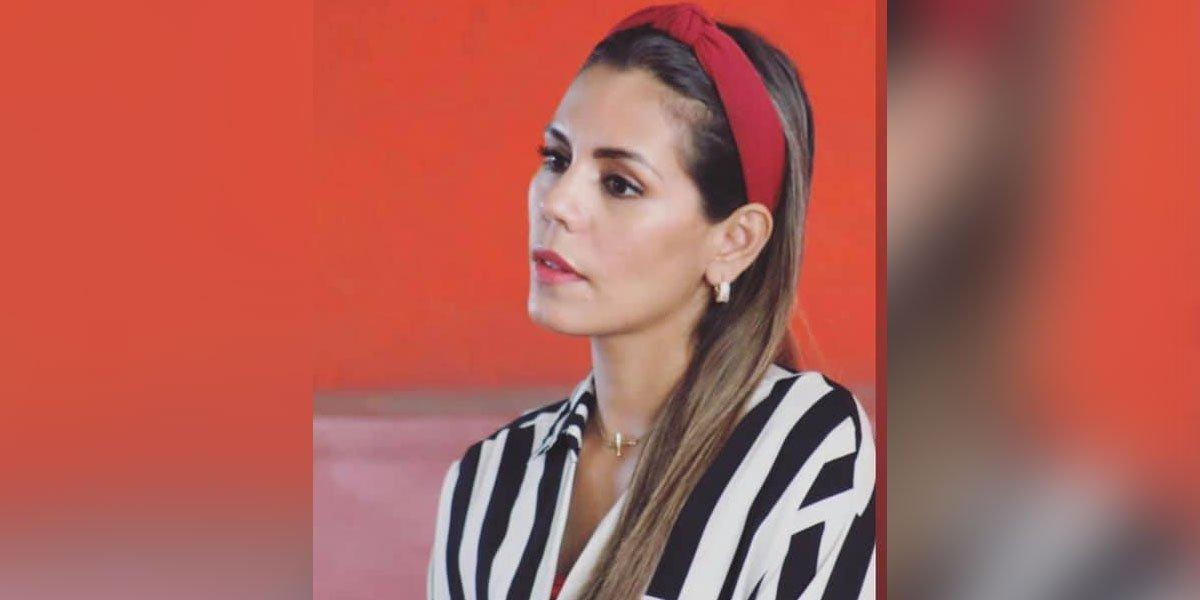 Evelyn Salgado pide que venta de niñas en Guerrero sea erradicada: viola Derechos Humanos