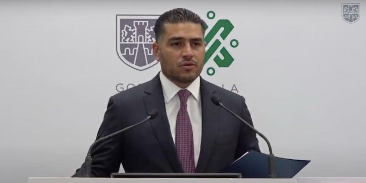 Policías que salvaron a 2 hombres de la tercera edad de incendio en la Álvaro Obregón serán ascendidos
