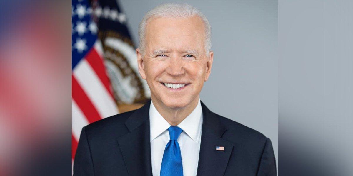 Biden consigue triunfo legal luego de que juez bloquea legislación de aborto en Texas de forma temporal