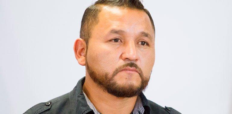 Mijis denuncia a Lalo Mora por presunto abuso sexual tras video 'manoseando' a fan