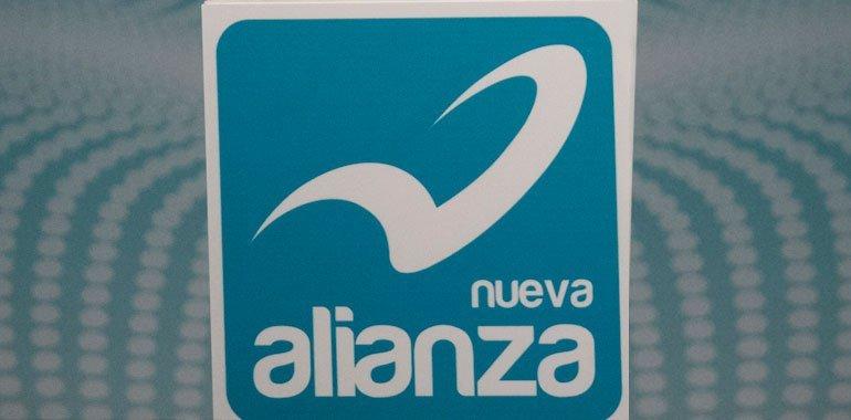 Nueva Alianza aún no define si irá con Morena en Hidalgo para 2022