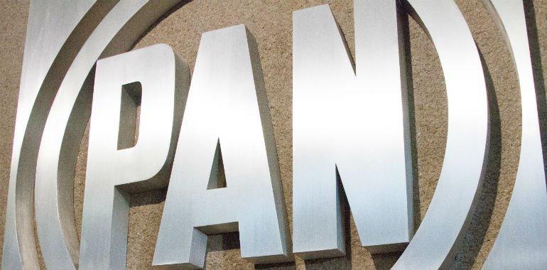Panistas no logran gran apoyo de IP vs. la reforma eléctrica
