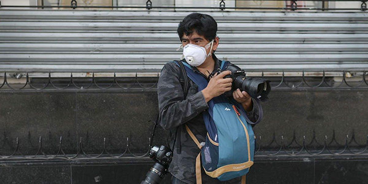 Segob reporta incremento en agresiones a periodistas y defensores de DDHH por Mecanismo de Protección