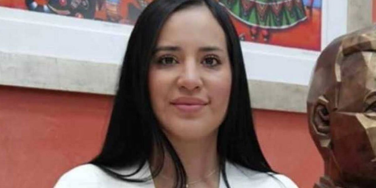 Sandra Cuevas busca formalizar a 'franeleros' de la alcaldía Cuauhtémoc