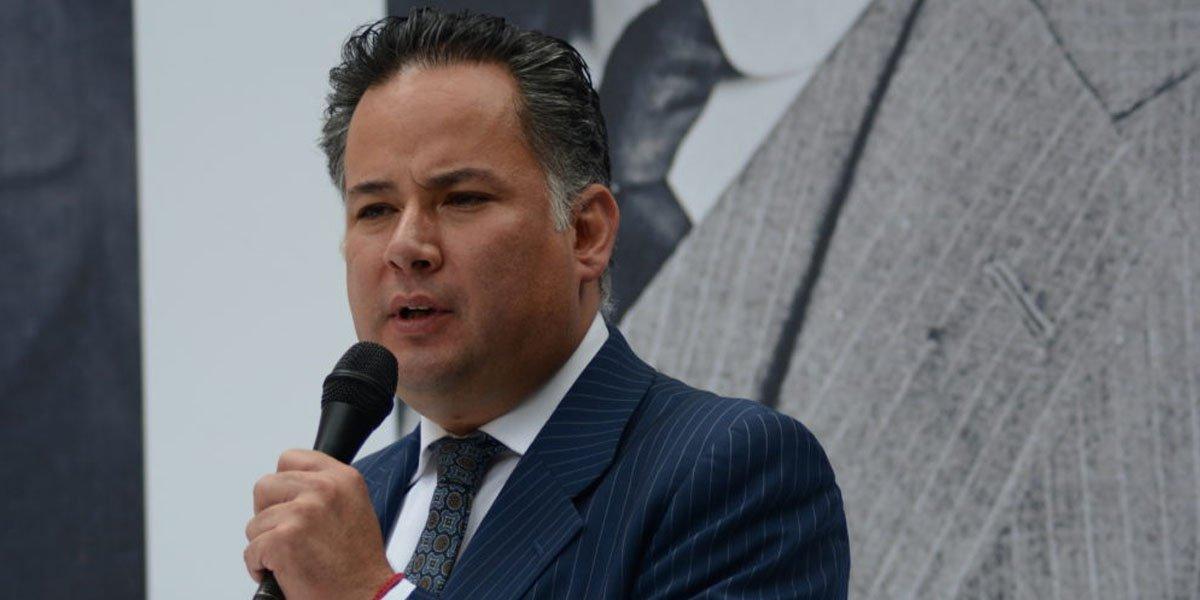 UIF bloquea 186 cuentas de personas ligadas a organizaciones criminales en Jalisco y Edomex