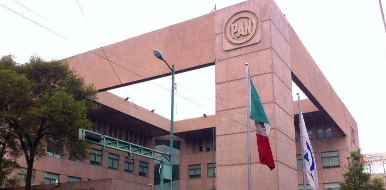 PAN en Hidalgo ve posible y rentable alianza con PRI y PRD para elección 2022