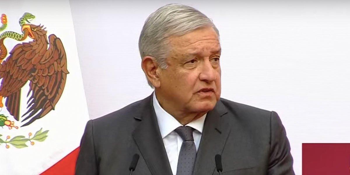 ¿Cuántas veces ha faltado el presidente a la entrega de la medalla Belisario Domínguez en el Senado?