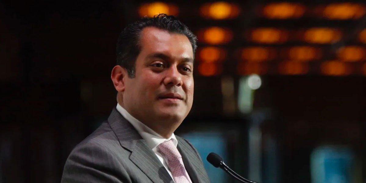 Ley de Ingresos 2022 comienza a discutirse este 18 de octubre en Cámara de Diputados indica Gutiérrez Luna