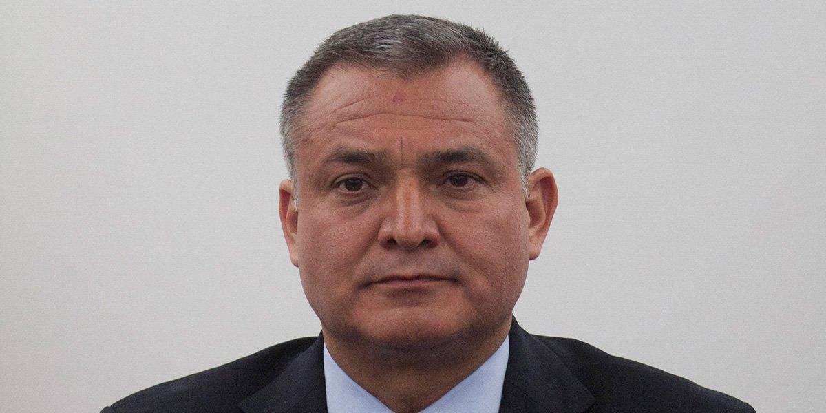 Juzgado mantiene vigente el aseguramiento de FGR a 3 inmuebles de García Luna