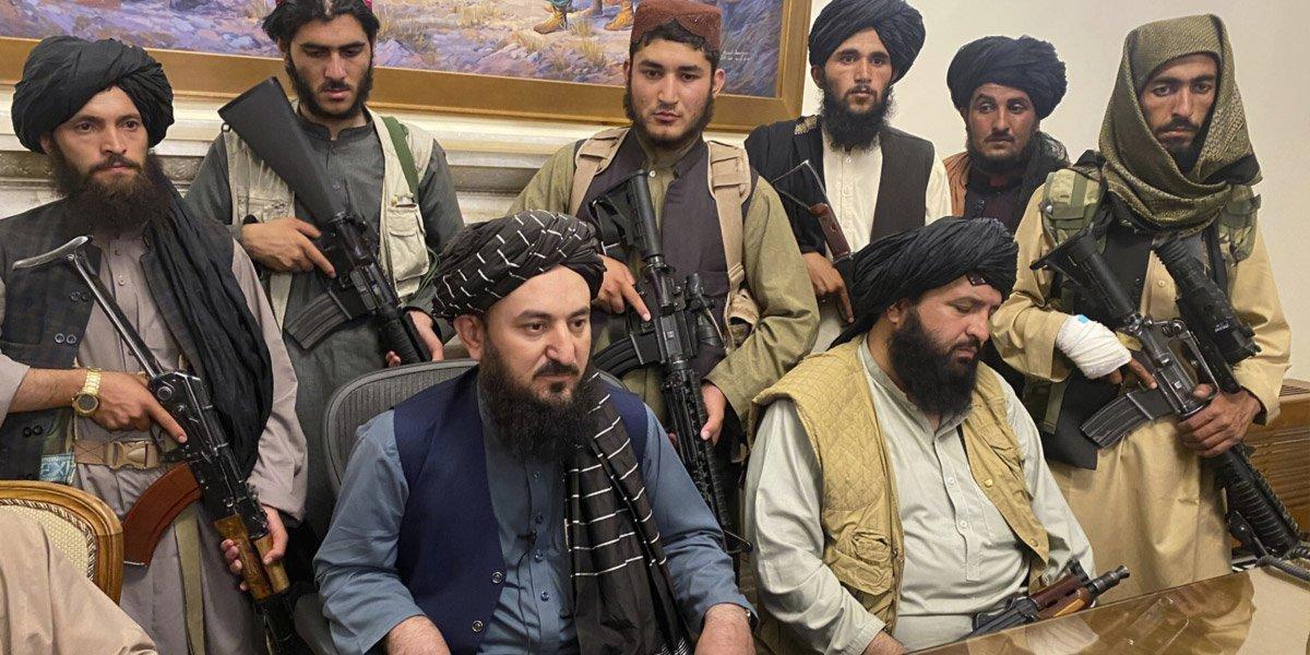 Talibán reactivará los castigos de amputaciones y ejecución en Afganistán